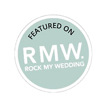logo_rockmywedding_edited.png