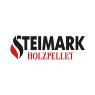 Steimark
