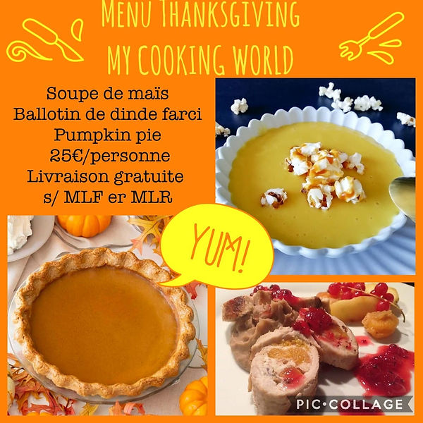 Menu THANKSGIVING novembre.jpg