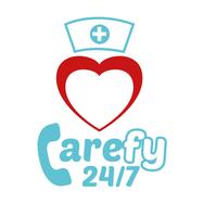 Carefy 24/7