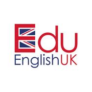 Edu English UK