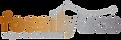 fossilytics_logo-01.png