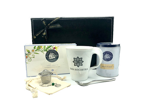 Peace and Serenity Gift Set