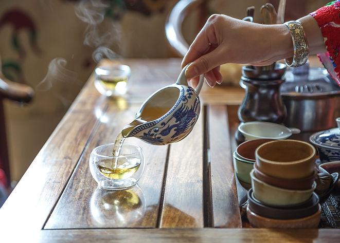 Chinese tea ceremony.jpg