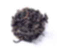 S-SapphireOolong-4.loose leaf.png