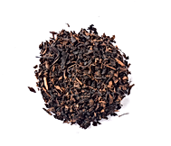 S-CaylonSouchong-4.loose leaf.png
