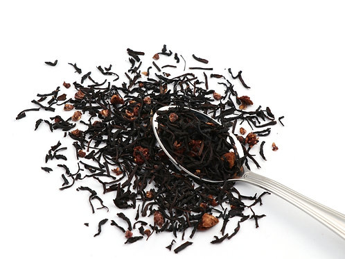 Berry Mix Ceylon Black