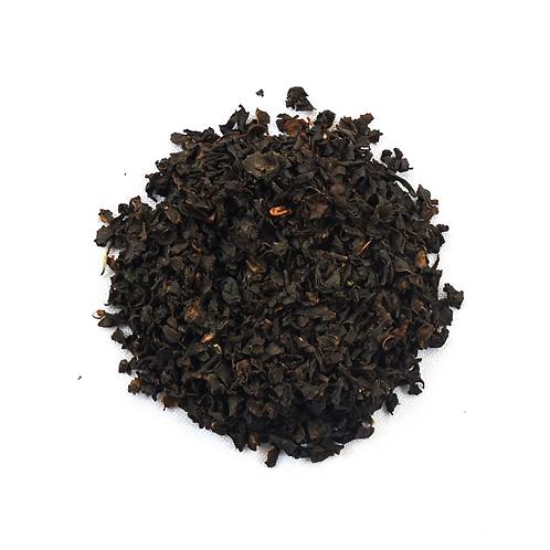 Rainforest Tea