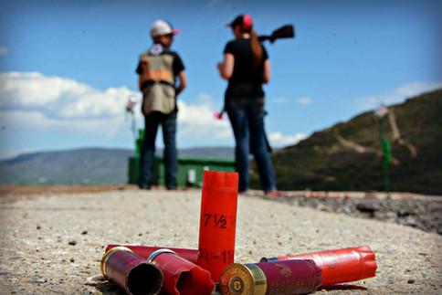 ATA shoot no 9.jpg