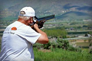 ATA shoot no 6.jpg