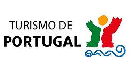 turismo-de-portugal-16x9.jpg