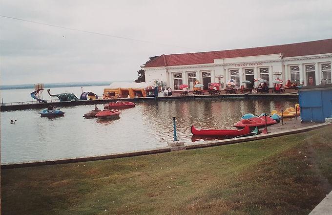 boating pool - lisa.jpg