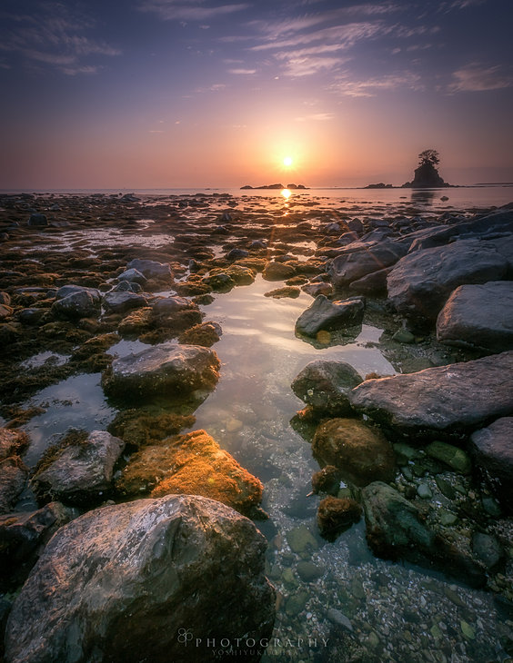 816photography landscape light painting sunsetsunrise 20170717 mozeypictures Image collections