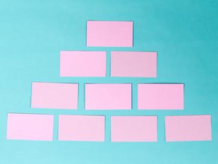 Kombinované ochranné známky jsou pasé. Loga nově chrání obrazové ochranné známky