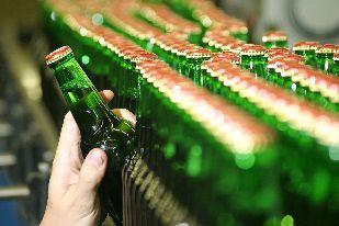 Spor o značku Budweiser