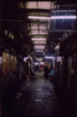 Bangkok-April-2019-LorenzKopp-Kodak2002.
