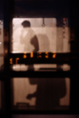 BangkokMoscow-KodakGold200-LorenzKopp-03
