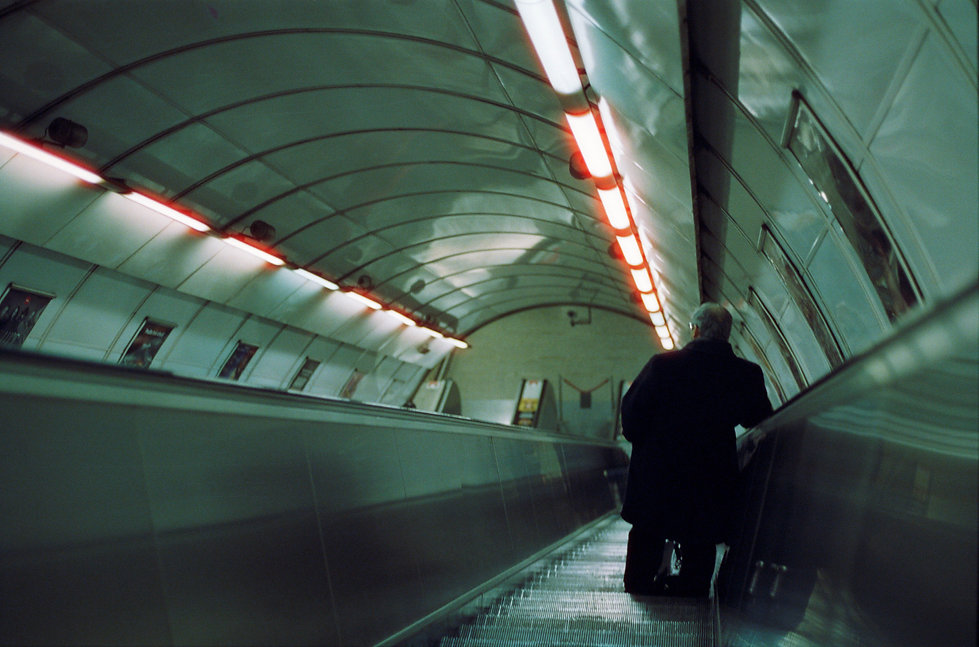 Prag-Cinestill800t-LorenzKopp-10-2019-12