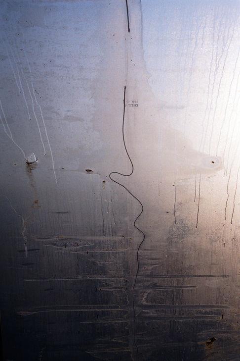 Glasshouse-KodakGold200-LorenzKopp-10-2019-07-2.jpg