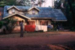 KohJum-Cinestill800t-LorenzKopp-03-2019-