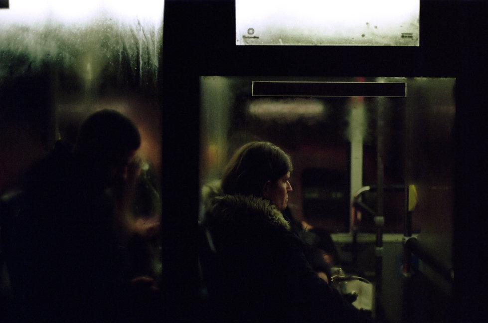 Porto-KodakGold200-LorenzKopp-12-2018-22
