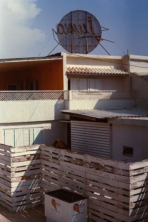 Zypern-KodakUltramax400-LorenzKopp-11-2019-31-Orange.jpg