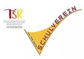 Schulverein neues Logo.jpg