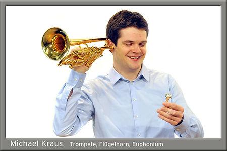 Kraus, Michael.jpg