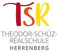 Logo_TSR_2020.jpg