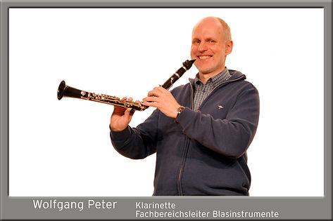 Peter, Wolfgang.jpg
