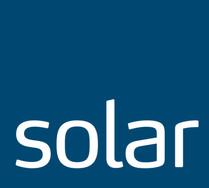 Solar_Logo_Pos_CMYK.jpg
