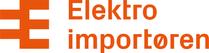 Elektroimportøren-logo-PMS-03-hovedlogo.png