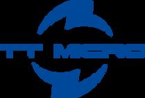 TTmicro - blå.png