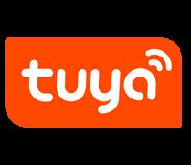 Tuya logo.png
