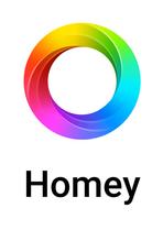Homey + Text (portrait)(1).png