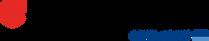 elektroskandia-norge_rexelgroup.png