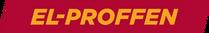 01 EL-PROFFEN logo uReg RGB 2farger - hovedlogo oransje pa╠è r├©dt merke.png