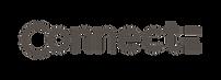 Connecte logo