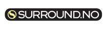 surround-logo-white.png