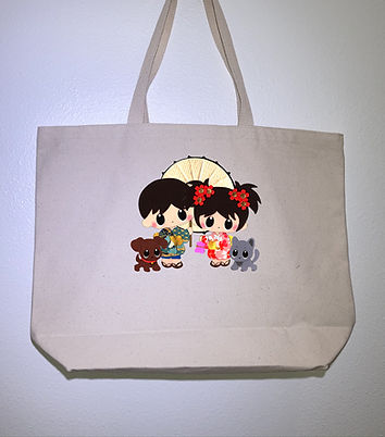 little craft shack tote.jpg