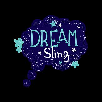 Logo New copy.png