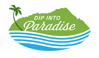 Dip-Into-Paradise-Logo-2020.png