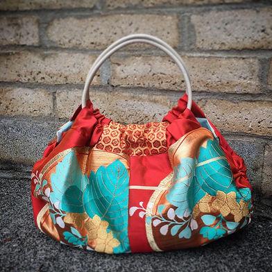 Kimono Megumi Large Obi Bag.jpg