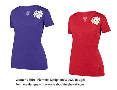 It's-About-Time---Women's-Shirt.jpg
