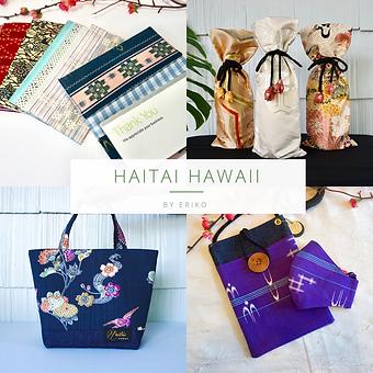 Haitai Hawaii Gift.png