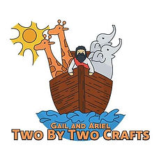 Two by Two logo.jpg