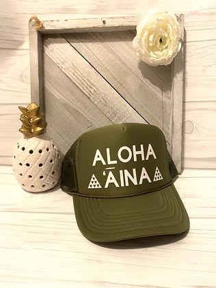 Aloha Aina Hat.jpg