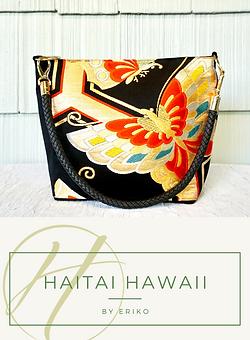 Japanese Obi Handbag.png