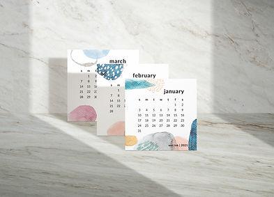 2021_calendar_emiink.jpg