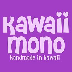 KawaiiMono_Logo.jpg